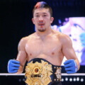 Mizuto Hirota